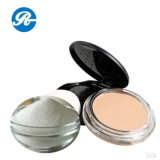 De analyse 99%Cosmetic sorteert MethylParaben