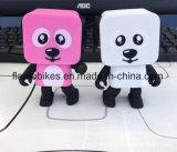 Robot de marche en mouvement de gosses de jouets de danse sèche à télécommande populaire de robot