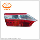 Neues Produkt-Rückseiten-Lampe für Korolla LED 2014