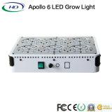 180W Apollo 6 LED si sviluppano chiari per la piantatura della serra