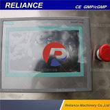 信頼のRvfアルミニウム精油のびんの満ちるキャッピング機械