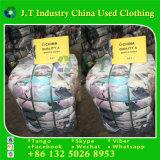 좋은 판매를 가진 한국 겨울 셔츠에서 겨울에 의하여 사용되는 옷