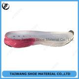 De nieuwe Toebehoren van de Tennisschoen van Technologie van de Tennisschoen van de Verkleuring van de Stijl Enige/Nieuwe