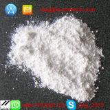 99.9% Poudre Nonsteroidal d'ibuprofen de drogue anti-inflammatoire de Nsaid pour l'allégement de douleur