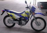 Dirtbike (JL200GY).