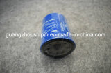 Filtre à huile universelle 15400 auto-RTA-003 pour Honda Jazz
