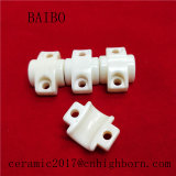 Alumina hallo-q Ceramische Delen