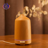 Diffusore ultrasonico dell'aroma di DT-1502T 100ml con l'indicatore luminoso Relaxing di umore