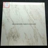 Baumaterial-gute Qualitätsstein-Fliese-Jingan glasig-glänzende Marmorporzellan-Fliesen