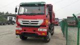 Prince d'or 6X4 de camions- de camion de dumper