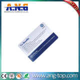 Transponders RFID simples promoção em4200 em cartão de oferta