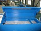 150/250台の油圧ホースの耐圧試験機械
