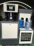 Quellenwasser-Blasformen-Maschine in 5L