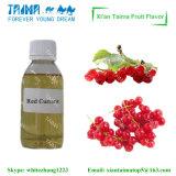 Вкус концентрата тропических фруктов E жидкость вкус---образцов, свободной от