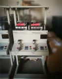 2 обмотки шпинделя станка с восковой устройства