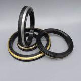 Unione dell'anello di chiusura di Weco per 2 '' 3 '' 4 '' il fico 402 602 1002 1502