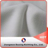 Dxh1728 자카드 직물 메시 직물 뜨개질을 하는 직물