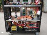 Fonte di energia della fabbrica Cut-200 del rifornimento di taglio superiore del plasma