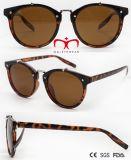 Os melhores óculos de sol de venda das mulheres da forma (WSP7101048)