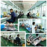 Поставщики множительного аппарата фабрики оптовые ключевые в Kukai
