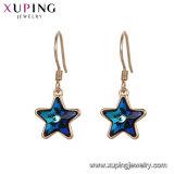 Les cristaux de Swarovski Fashion Earrings