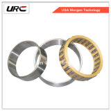 Rodamiento de rodillos cilíndrico de URC NJ220EM
