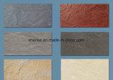 Erfinderischer Umweltschutz-weich roter Keramikziegel