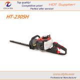 Триммер изгороди Ht232s верхнего качества