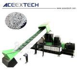 Saco de tecido PP Máquina de Pelotização de reciclagem