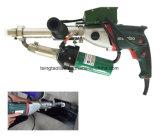 CNC PP를 위한 전기 플라스틱 용접 장비