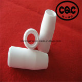 ugello di spruzzo di ceramica 95%Alumina
