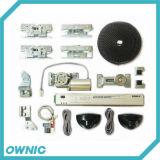 Precio barato Dz01 Operador automático de la puerta