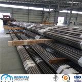 JIS G3462 Stba25 nahtloser Stahlrohr-Dampfkessel-Wärmetauscher