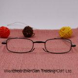 Óculos de Leitura de dobragem de venda quente