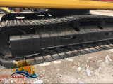 Utilisé excavatrice chenillée caterpillar 330BL 320 BL 330c 325bl