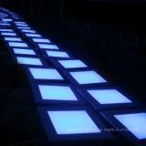 """6"""" 15W na luz de tecto LED branco quente"""