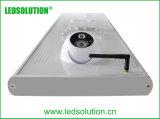 ビデオ機能リチウム電池が付いている30Wカメラの太陽照明太陽LEDライト