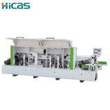 Hicasの前製粉機能の自動端バンディングの機械装置