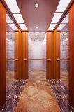 Edifício Comercial Toyon elevador com estável e segura