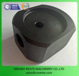 OEM het Aangepaste Gemaakte Geboorde Machinaal bewerken van de Precisie CNC