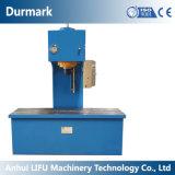 低い電力の消費Y41 200tの油圧穿孔器出版物機械