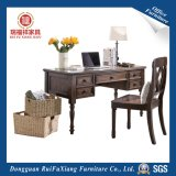 AG310 Desk