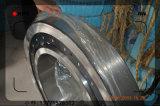 Bc1b320202A Zylinder-Rollenlager, Peilung Manfaucturer