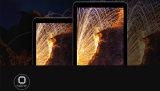 Alldocube U89 un X9 plus libre 8.9 tablette PC de l'androïde 6.0 de pouce