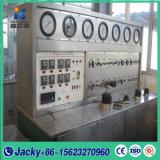 Fornecedor chinês máquina de extração de CO2 para a CBD