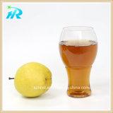 18oz Cerveja de plástico descartáveis de qualidade superior Cup