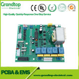 Geschäftsdateien der versicherung Schaltkarte-Montage-PCBA Bom Gerber