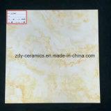 Azulejo rústico de la porcelana del buen diseño de China