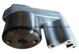 De Pomp van de diesel voor Deutz Motor Bfm2012