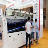 Máquina de solda da onda sem chumbo do MERGULHO da capacidade elevada com preço da fábrica